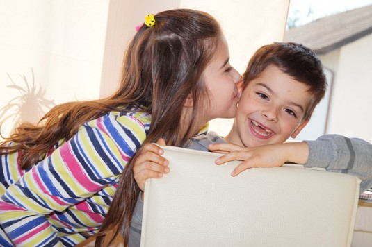 siblings-929939_640