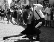 Експрес-танго