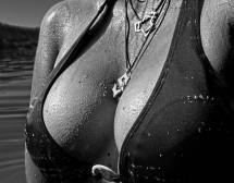 Интересни факти за женските гърди