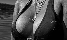 Бюстът – начин на употреба