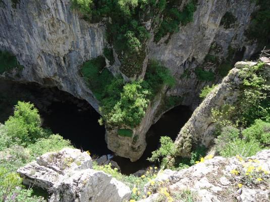 Emenski-canyon-51