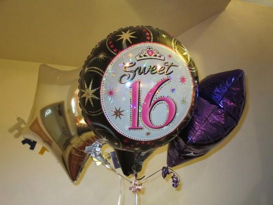 sweet-sixteen-balloons-701710_960_720