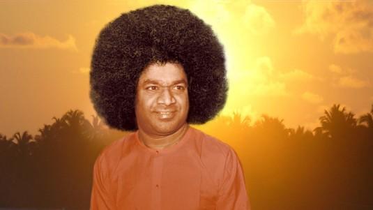 Sathya-Sai-Baba-2