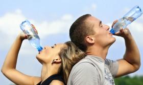 Как да изчислим от колко вода се нуждаем на ден