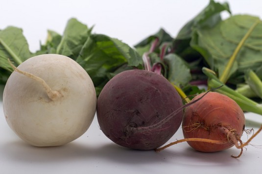 vegetables-838321_640