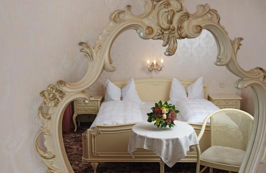room-234641_1280