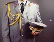 Бойко Борисов: Външният вид няма значение