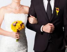8 мъжки, уж мъдри мисли за брака
