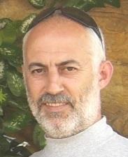 Dr Stoychev 2