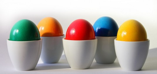 egg-328408_640
