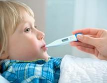 Три урока по детска медицина