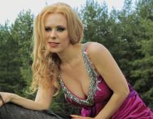 Людмила Филипова: Не е добре да си млад и хубав в литературата
