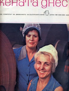 4-1981