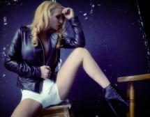 Десислава – силна, крехка и влюбена