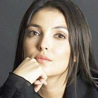 Мира Баджева