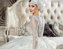Колекция сватбени рокли