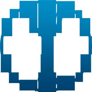 DrJohnLaPuma_Logo-1024x1024