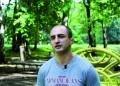 Серафим Бързаков: Да внимаваме какво ядем и какво говорим