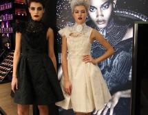M•A•C Cosmetics вече е в Mall of Sofia