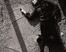 Автопортрет на една изневяра – III част