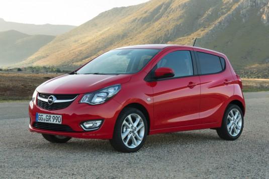 Opel-KARL-293998-Geneva-1