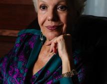 La Diva Райна Кабаиванска на 80