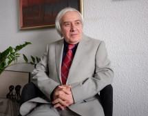 Три български номинации за Гражданската награда на Европейския парламент за 2015 г.