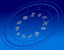 Защо не се разпознаваме в зодиакалния си знак?