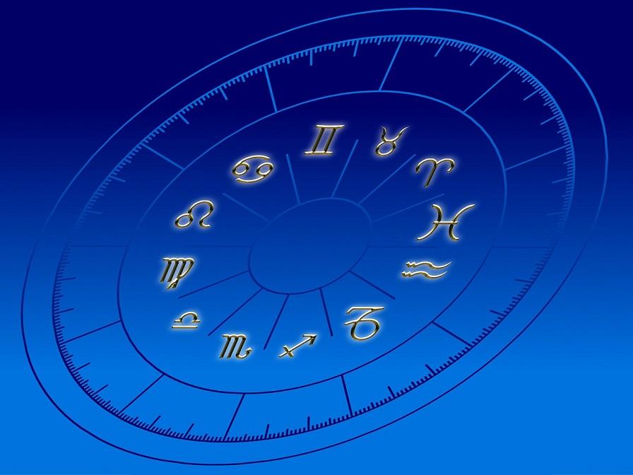 Смисълът на астрологията. Кой съм аз и защо съм тук?