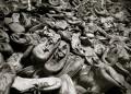 Помним Холокоста!