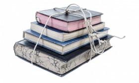 Повечето българи не смятат, че четенето на книги води до по-добър живот