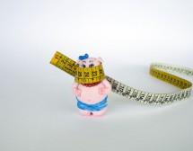Всичко за бавния метаболизъм и как да го ускорите