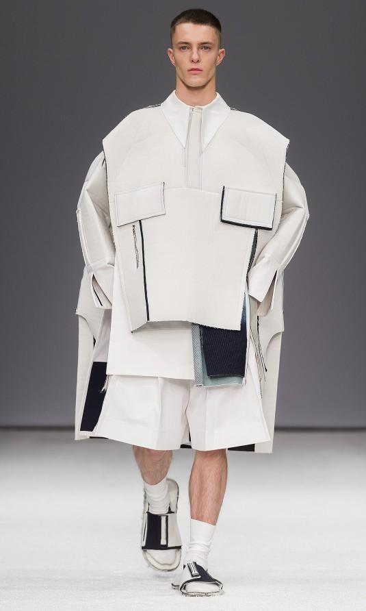 fashion-show-hmda-ximon-lee-1