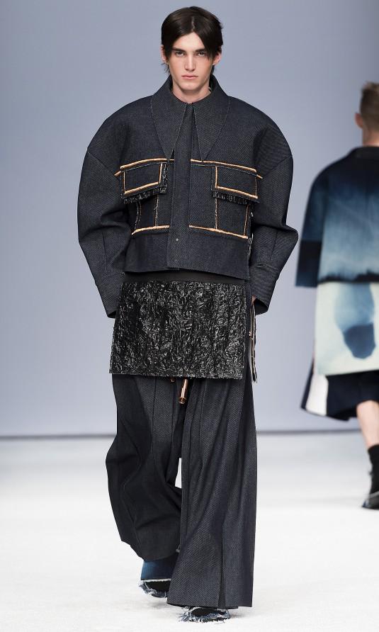 fashion-show-hmda-ximon-lee-19