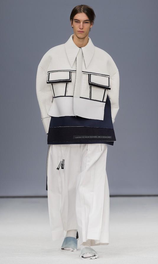 fashion-show-hmda-ximon-lee-2