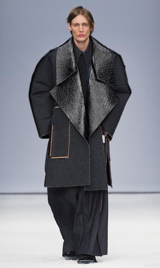 fashion-show-hmda-ximon-lee-21