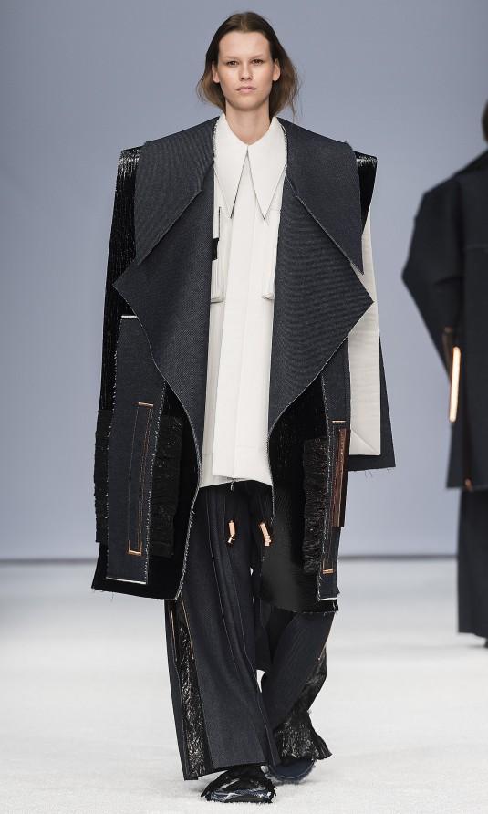 fashion-show-hmda-ximon-lee-22