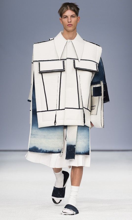 fashion-show-hmda-ximon-lee-3