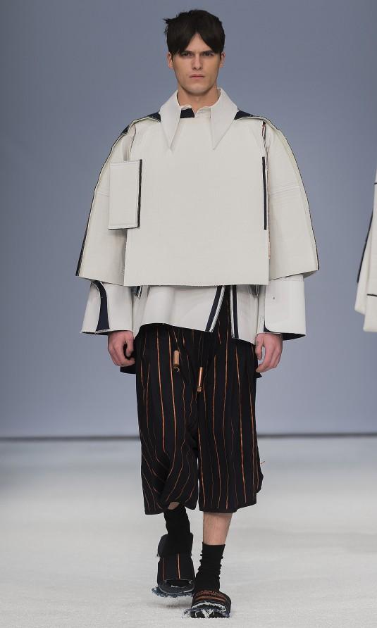 fashion-show-hmda-ximon-lee-4