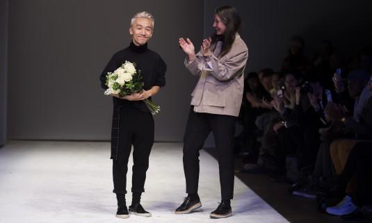 fashion-show-hmda-ximon-lee-ann-sofie-johansson-25