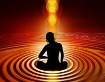 Медитация за състрадание
