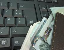 Рефинансиране на кредит. Нещата които трябва да знаем!