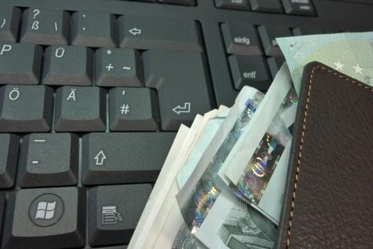 money-494164_1280