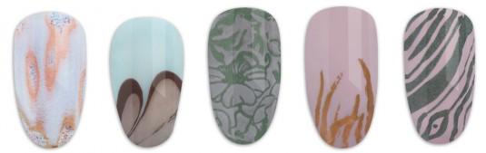 nails-new