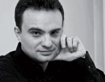 Д-р Димитър Тенчев: Хората масово живеят чужд живот