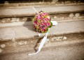 Изненадите след сватбения марш