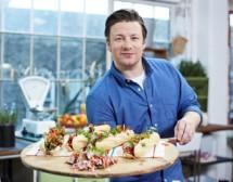 Джейми Оливър – няколко хитринки в кухнята
