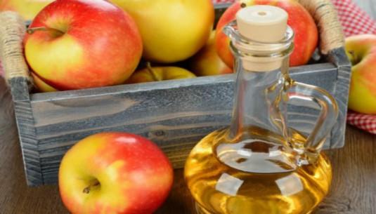 Apple-Cider-Vinegar-708
