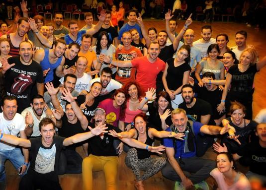 Balkan Salsa Congress 2014 (27)