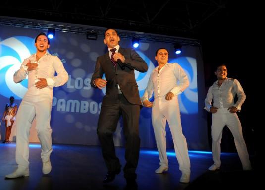 Balkan Salsa Congress 2014 (37)